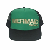 new-eskyflavor-mermaid-black-green-10.jpg