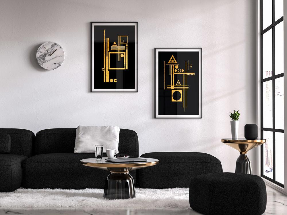 living roomw3 (1).jpg