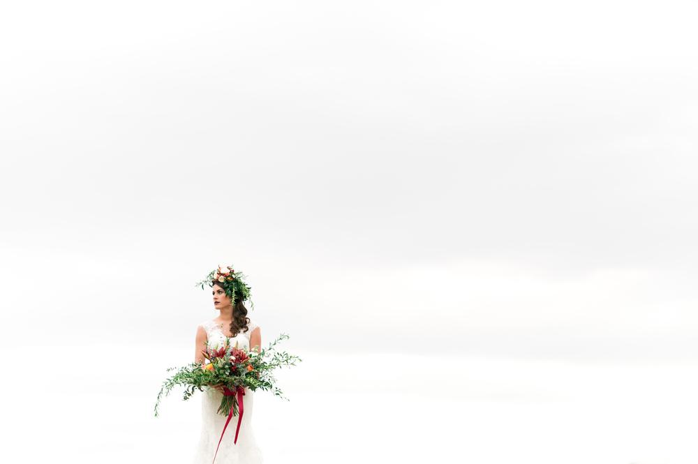 Candice Emerson - 159.jpg