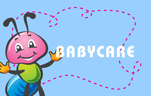 Childcare-Babycare.jpg
