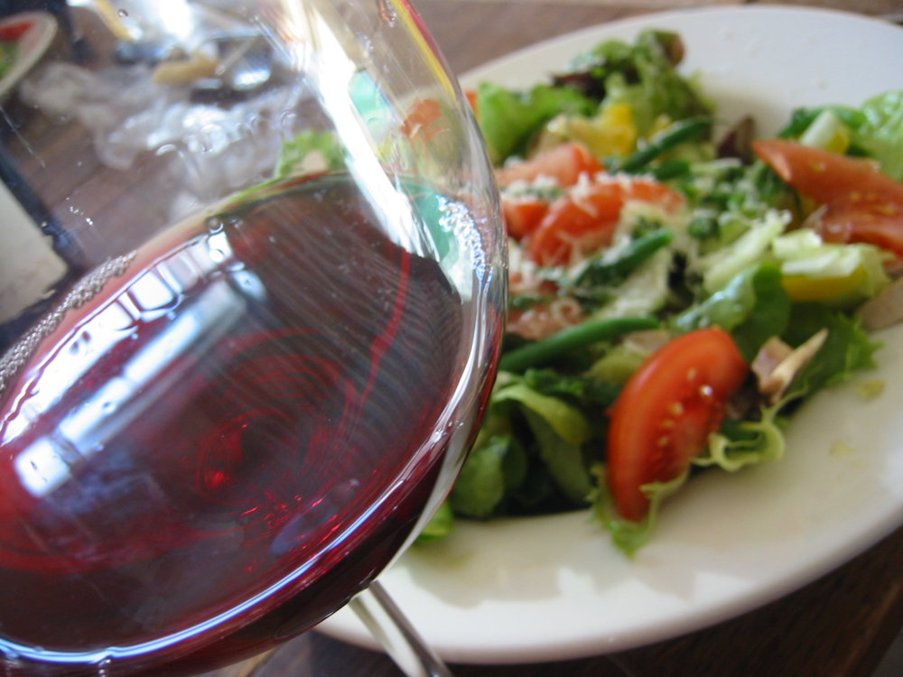 Beaujolais_salad.jpg