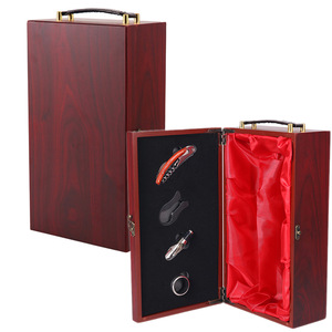 Perfect-single-bottle-wooden-wine-gift-box.jpg_300x300.jpg