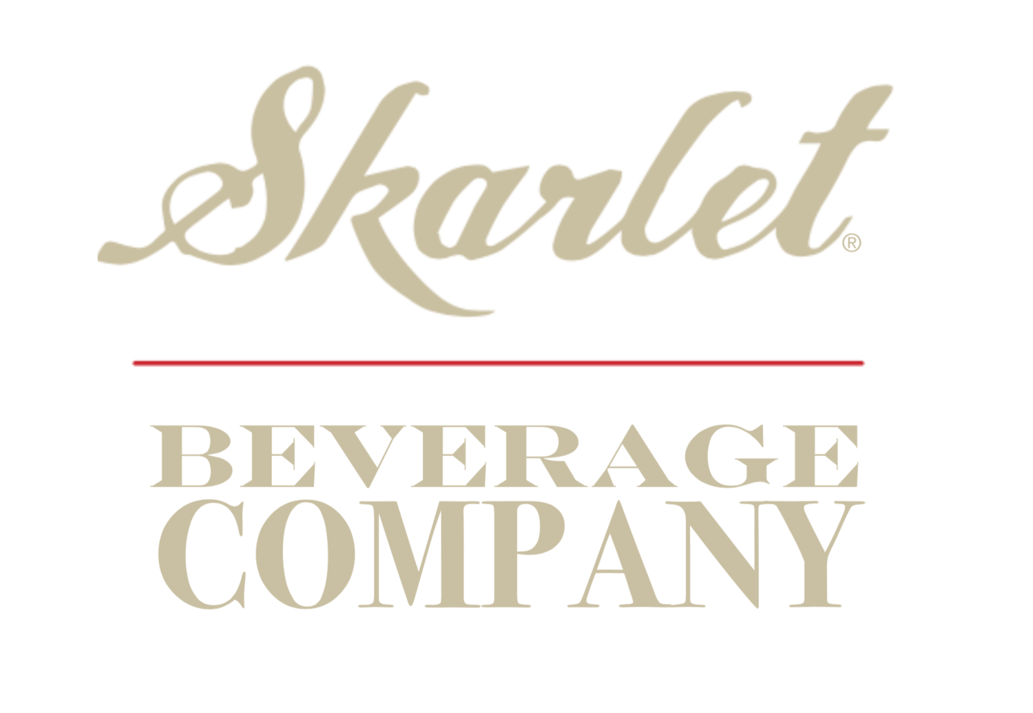 The Skarlet Beverage Co.