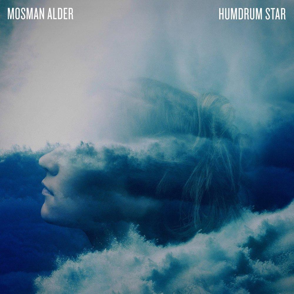 Mosman Alder - 'Humdrum Star' Bio