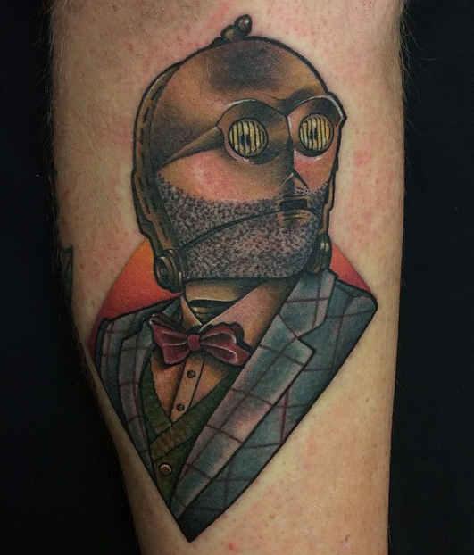 Screen Shot 2015-06-14 at 7.31.08 PM.png