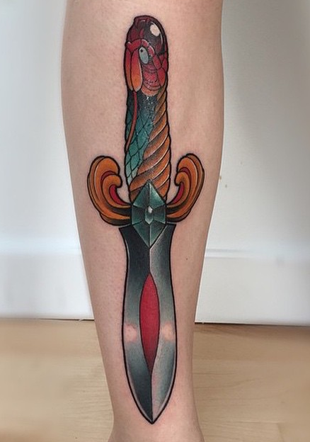 Screen Shot 2015-06-14 at 7.31.29 PM.png