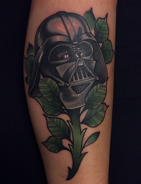 Screen Shot 2015-06-14 at 7.30.52 PM.png