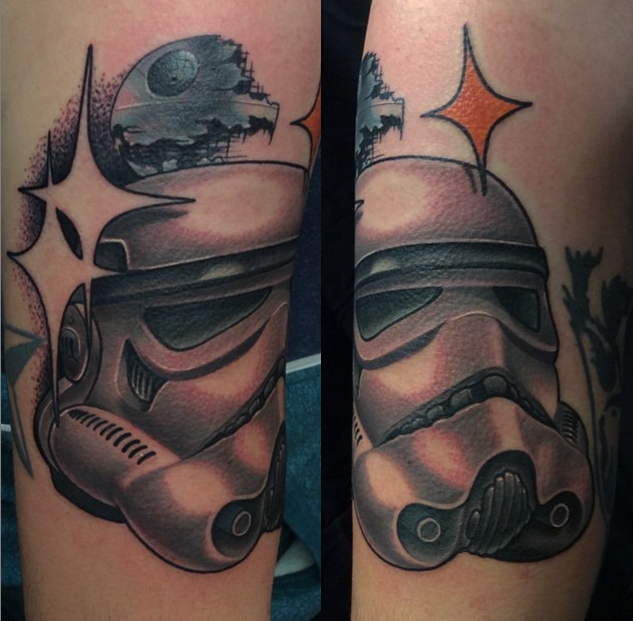 Screen Shot 2015-06-14 at 7.34.16 PM.png