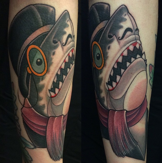 Screen Shot 2015-06-14 at 7.34.32 PM.png