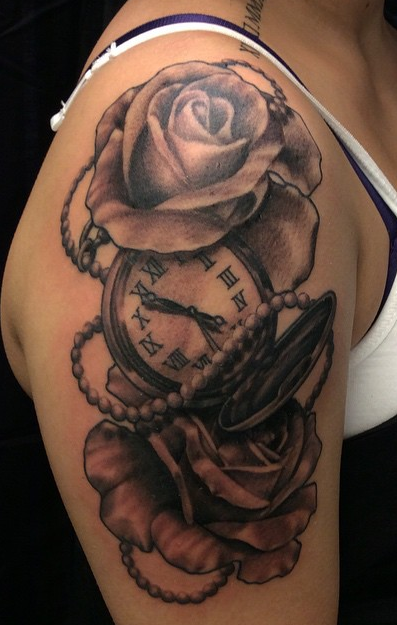 Screen Shot 2015-06-14 at 7.35.04 PM.png