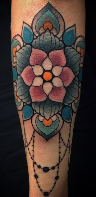 Screen Shot 2015-06-14 at 7.34.47 PM.png