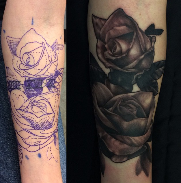 Screen Shot 2015-06-14 at 7.35.17 PM.png