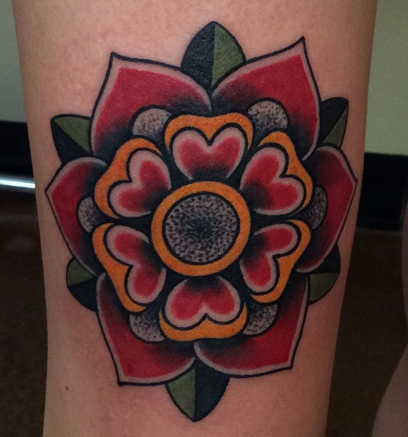 Screen Shot 2015-06-14 at 7.35.48 PM.png