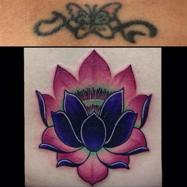 Screen Shot 2015-06-14 at 7.36.51 PM.png