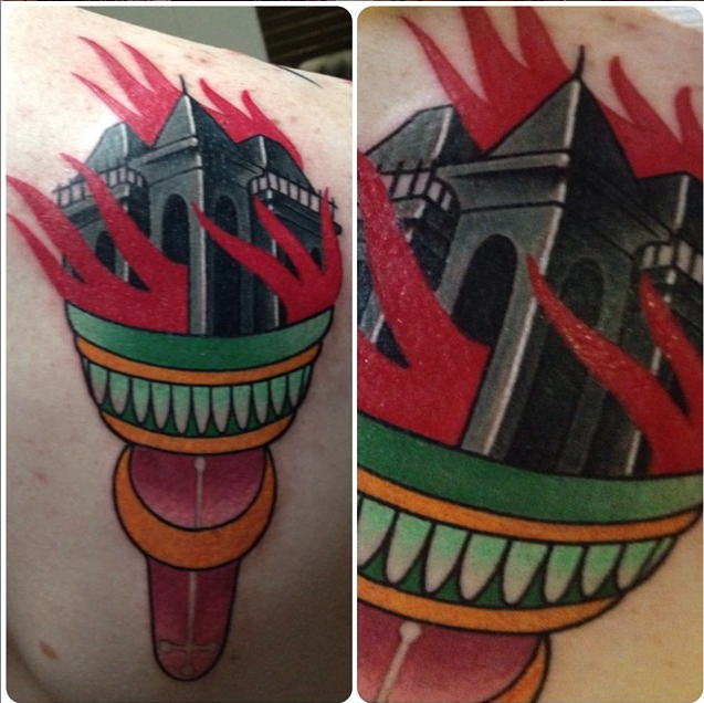 Screen Shot 2015-06-14 at 7.37.34 PM.png