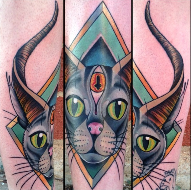Screen Shot 2015-06-14 at 7.38.08 PM.png
