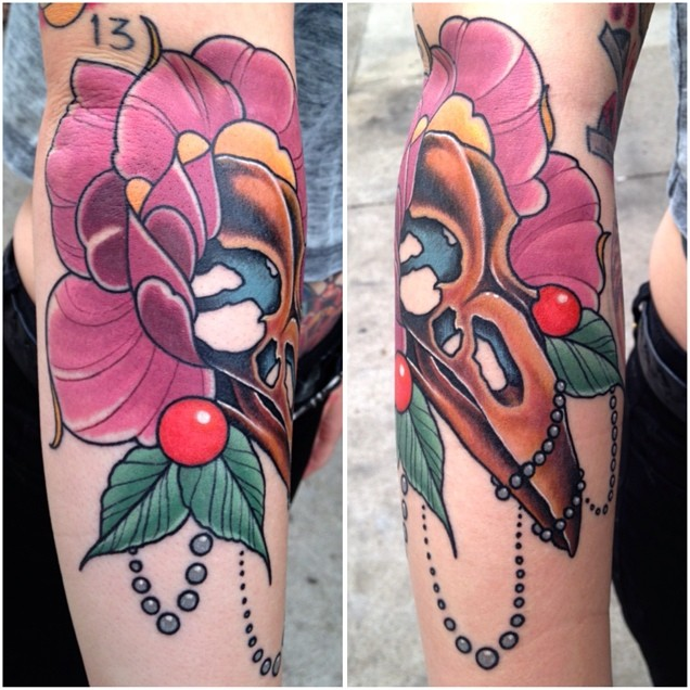 Screen Shot 2015-06-14 at 7.38.34 PM.png
