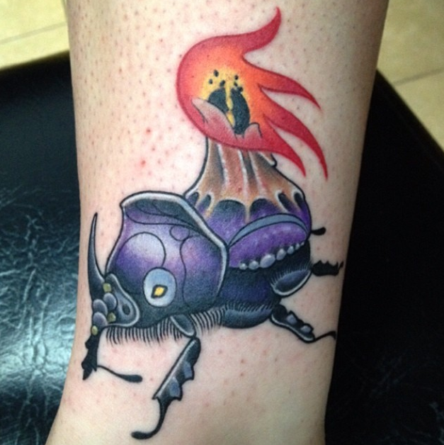 Screen Shot 2015-06-14 at 7.38.49 PM.png