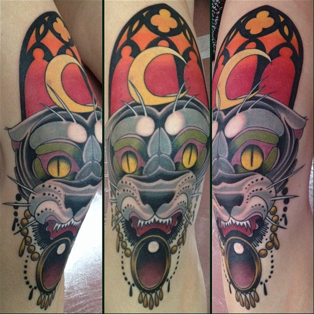 Screen Shot 2015-06-14 at 7.39.32 PM.png