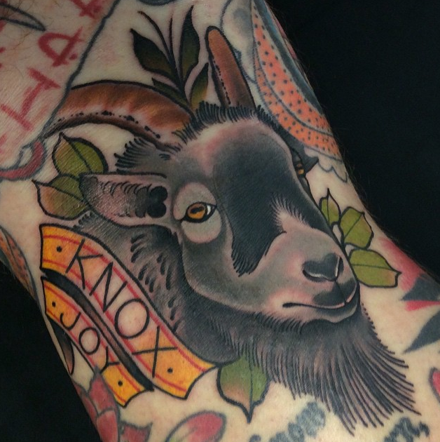 Screen Shot 2015-06-14 at 7.51.49 PM.png