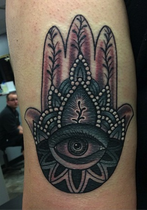 tifferhamsa.jpg