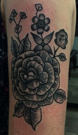 tifferflower1.jpg