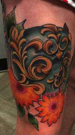 tiffer-filligree1.jpg