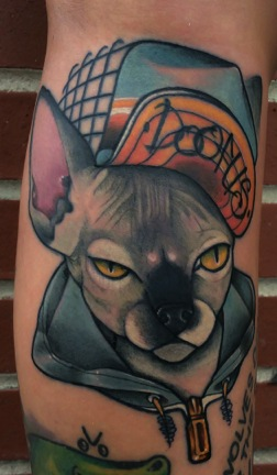 tiffer-kitty.jpg
