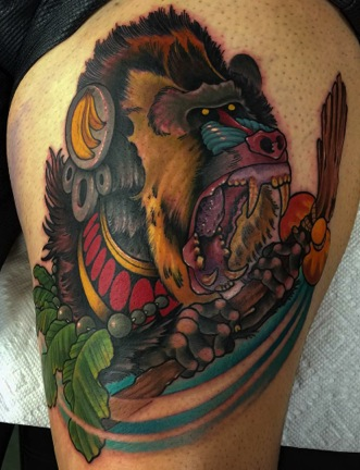tiffer-babboon.jpg