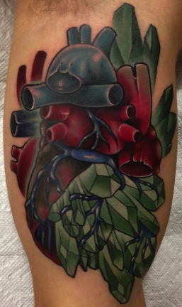 tiffer-heartcrystals.jpg