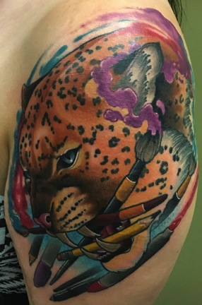 tiffer-cheeta.jpg