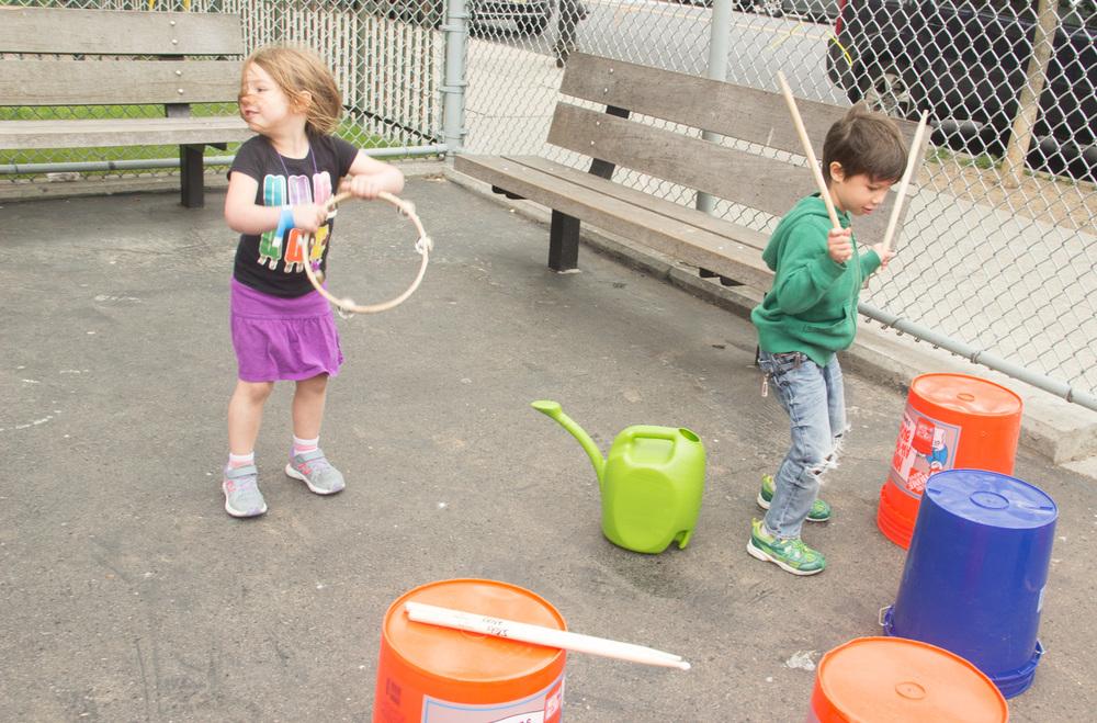 Kinetic Playground2.jpg