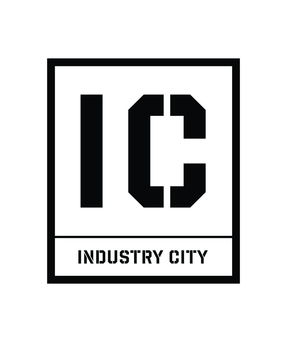 IC Logo 20131121.jpg