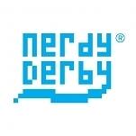 Nedy Derby_2.jpeg.jpeg