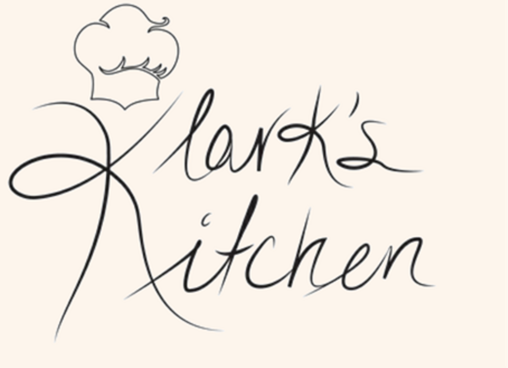 Klarks Kitchen.png