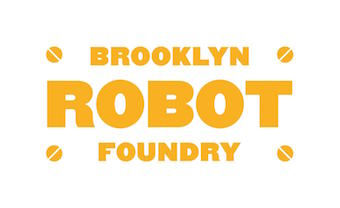 brf_logo_orange.jpg