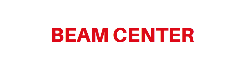 Screen Shot 2018-04-10 at 8.21.28 PM.png