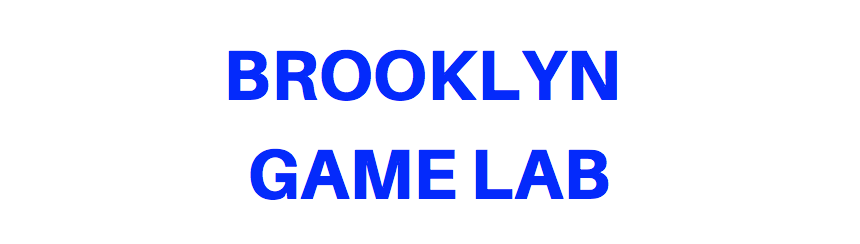 Screen Shot 2018-04-10 at 8.23.08 PM.png