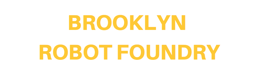 Screen Shot 2018-04-10 at 8.25.16 PM.png