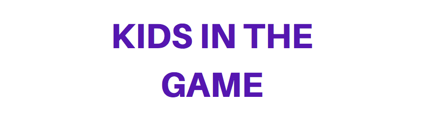 Screen Shot 2018-04-10 at 8.28.48 PM.png