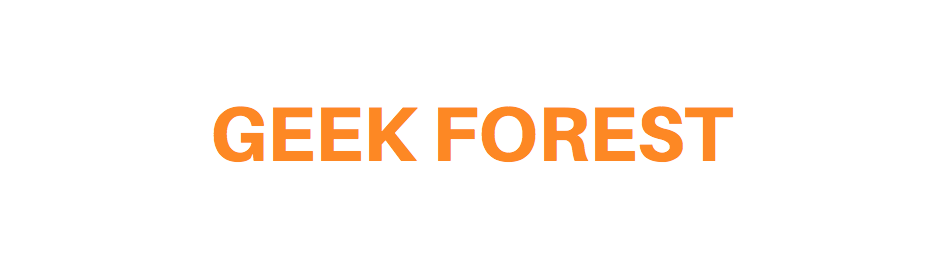 Screen Shot 2018-04-10 at 8.42.19 PM.png