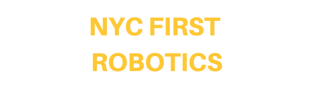 Screen Shot 2018-04-10 at 8.55.14 PM.png