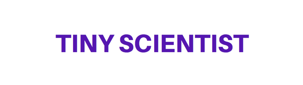 Screen Shot 2018-04-10 at 8.59.36 PM.png