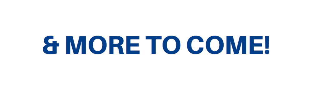 Screen Shot 2018-04-10 at 9.07.48 PM.png