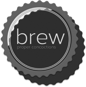 Brew logo.png