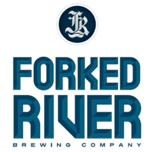 forkedriver_logo.jpg