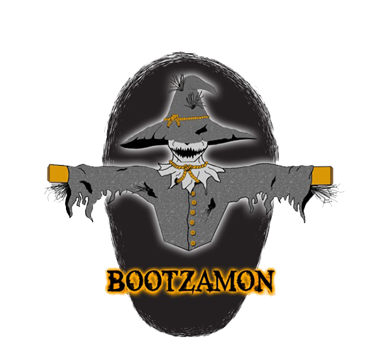 descendantsbootzamon-beer.png
