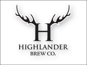 highlanderlogo.jpg