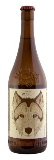 wag-the-wolf-bottleshot.jpg