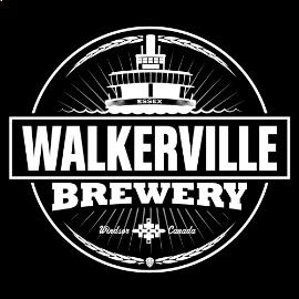 Walkerville-Brewery-Logo.png